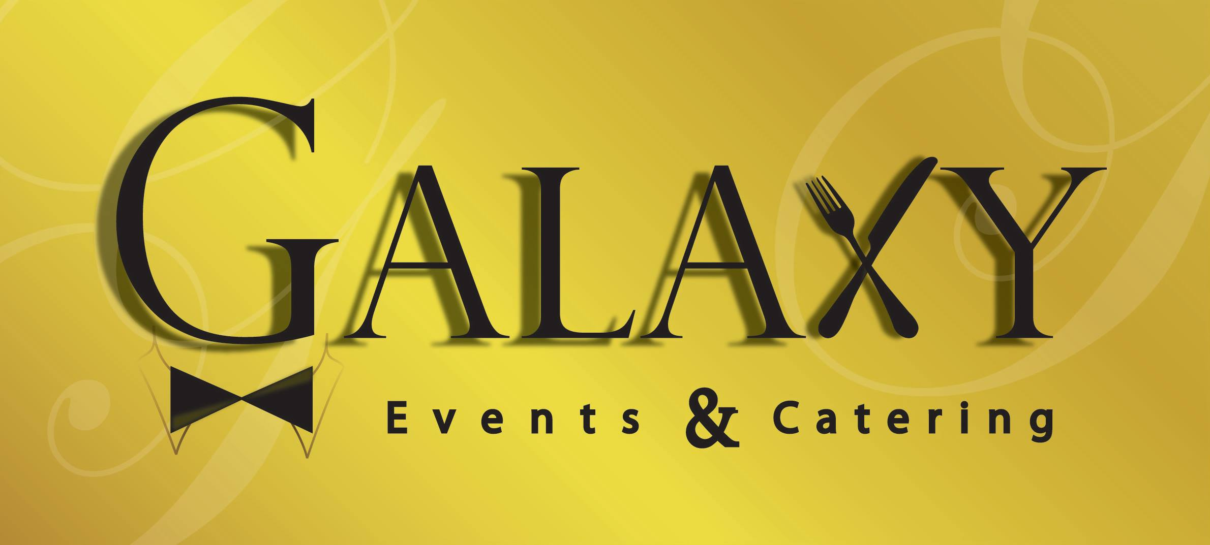 Galaxy Catering